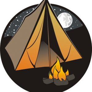 cropped-Camping-tent-clip-art-free-dromfgc-top.jpg