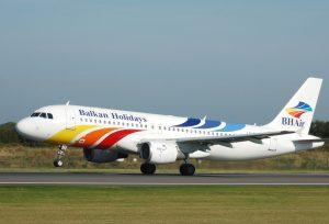 BH-Air-Airbus-A320