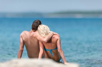 nessebar-holiday-lovers
