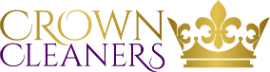 crown_cleaners_logo