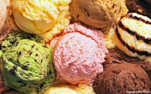 ice_cream-1