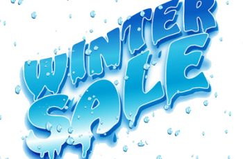 wintersale-cover
