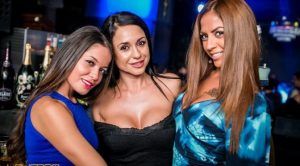 vita-notturna-Sofia-discoteche-ragazze-bulgare-672x372
