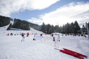 world_snow_day_-_borovets_1_xlthmb