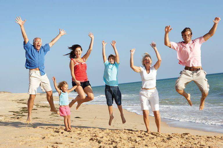 130208_Summer-Holidays_1