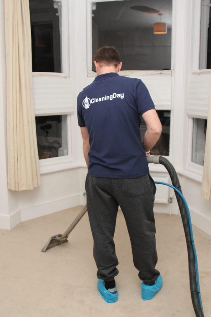 cleaning-day.co.uk-man