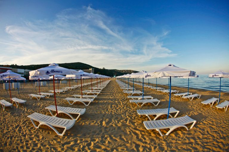 albena-beach-photo
