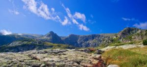 rila-mountains-686x315