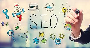 seo-strategy-article