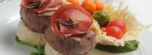 Food-croatia