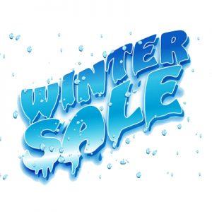 wintersale-cover
