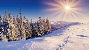 6903082-winter-mountains