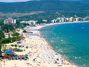 leading touring site - Balkan Holidays