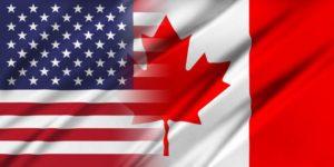 america-canada