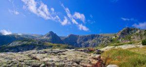 rila-mountains-686x315
